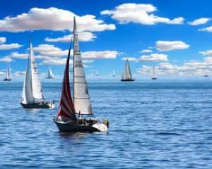 Günstig einen Bootsführerschein finanzieren
