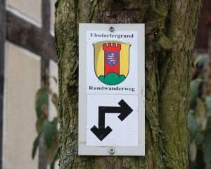 Ebsdorfergrund-Rundwanderweg