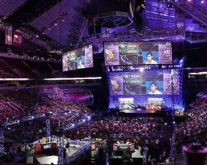 Die 3 besten Seiten um eSports und Spiele anzuschauen