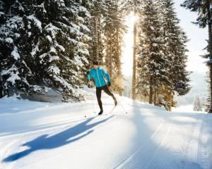 Wntersport in Mittelhessen: Ausflugsziele, Vorbereitung und Co.
