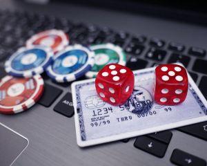 Gewinnspiele im Internet - Daran erkennt man seriöse Anbieter