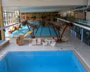 Offheim Schwimmbad