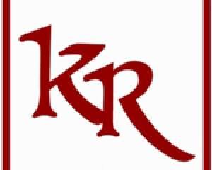 Kelten-Römer-Pfad