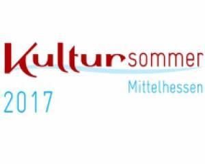 25. Kultursommer Mittelhessen
