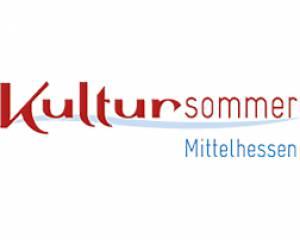 Kultursommer Mittelhessen 2019