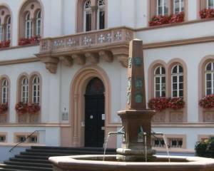 Altstadt Lich