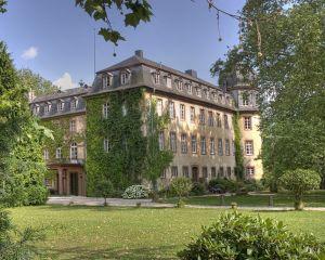 Schloss Lich
