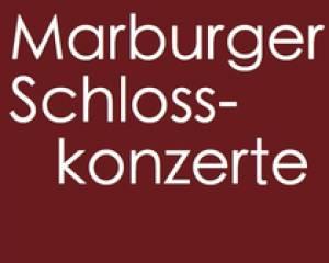Marburger Schlosskonzerte 2015