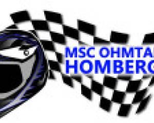 Motorsport-Club Ohmtal