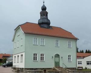 Muna-Museum Grebenhain