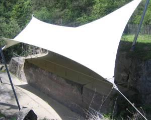 Naturdenkmal Steinbruch Unica
