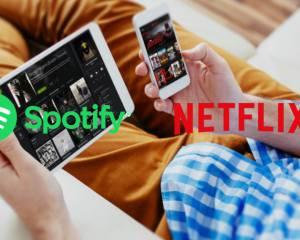 Immer sofort dabei: Wie Live-Streaming Technologie das Entertainment revolutioni