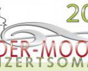 Nieder-Mooser Konzertsommer 2012