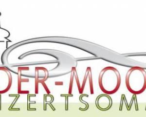 Nieder-Mooser Konzertsommer 2013