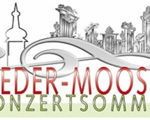 Nieder-Mooser Konzertsommer 2015
