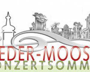 Nieder-Mooser Konzertsommer 2018