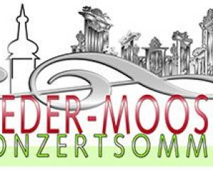 Nieder-Mooser Konzertsommer 2020