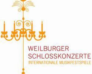 Weilburger Schlosskonzerte 2016