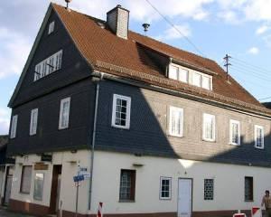 Leinen- und Spitzenmuseum Haiger-Seelbach
