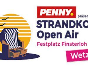 Strandkorb Open Air Wetzlar