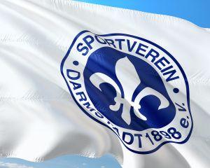 SV Darmstadt 98: Geheimfavorit auf den Aufstieg 2020/21?