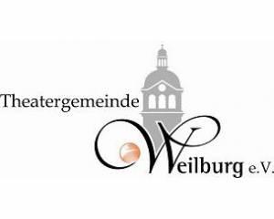 Theatergemeinde Weilburg