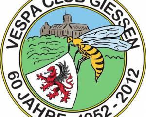 Vespa Club Gießen