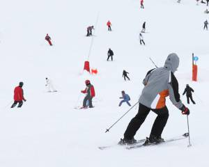 Die richtige Vorbereitung auf den Winterurlaub