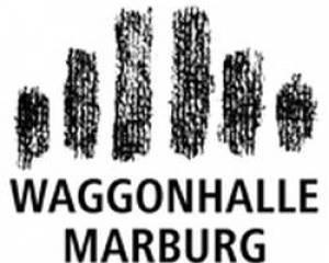 Waggonhalle Marburg