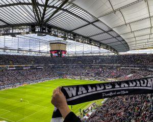 Nach dem Sommer: Was ist für Eintracht Frankfurt 2020/21 möglich?
