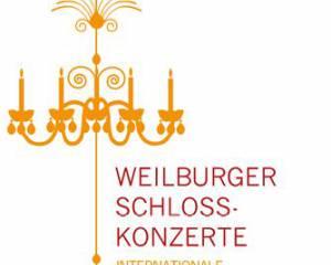 Weilburger Schlosskonzerte 2015