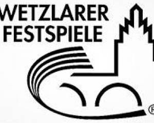 Wetzlarer Festspiele