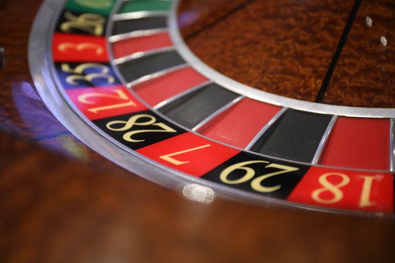 Slots casino sxc