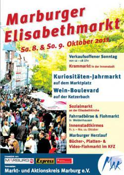 Marburg Kino Programm
